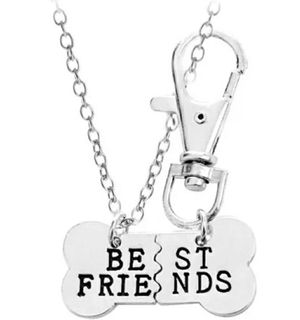 Best Friend with Pet Set for Sale in Columbia, MD