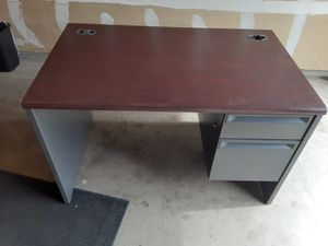 Work from home desk for Sale in Littleton, CO