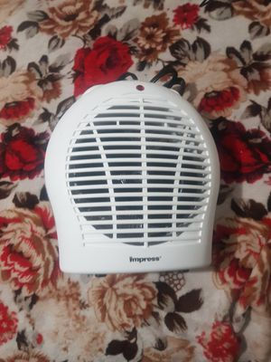 Impress heater for Sale in Los Angeles, CA