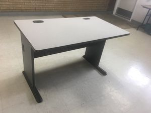 Desk for computer for Sale in Grand Junction, CO