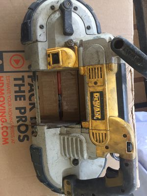 Band saw for Sale in Salt Lake City, UT