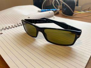 Persol sunglasses 2747s for Sale in Sebastian, FL