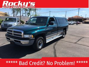 1995 Dodge Ram 2500 for Sale in Mesa, AZ