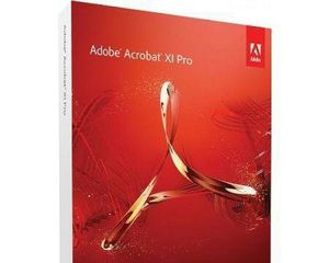 Lifetime Adobe Acrobat Xi Pro Download for Sale in New Orleans, LA