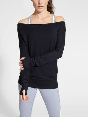 Sweat shirt for Sale in Washington, DC