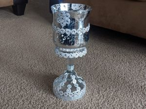 Candle holder for Sale in Warren, MI