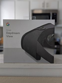 Google Daydream View VR for Sale in Temecula,  CA