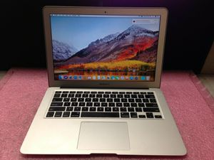 MacBook Air 13inch mid 2011 for Sale in Arlington, TX
