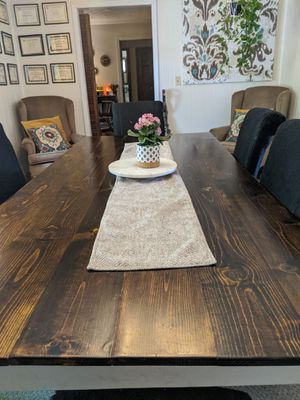 Dining Room Table for Sale in Stonecrest, GA