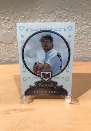 Bowman baseball card for Sale in Bellevue, WA