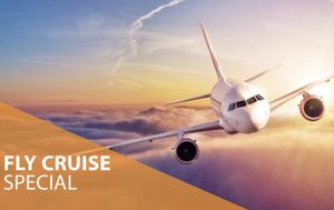 Cruise Specials/Flight Trips Anywhere @ Low Cost for Sale in Miami Beach, FL