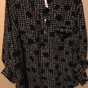 3X Blouse for Sale in Wichita, KS
