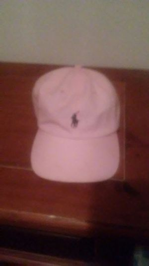 Polo hat for Sale in Rockwall, TX