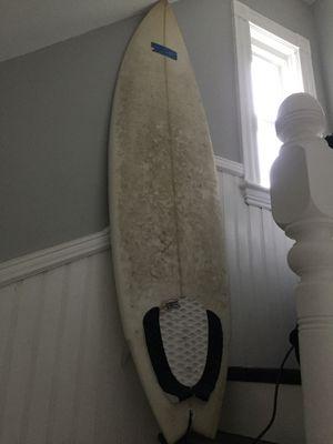 Surfboard- 7S Aussie Fish for Sale in Boston, MA