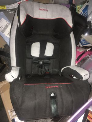Car seat new for Sale in Las Vegas, NV