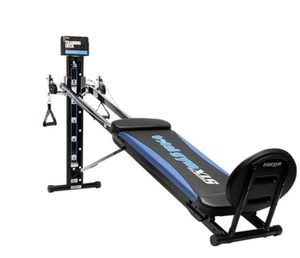 Total Gym XLS total body strength training fitness equipment for Sale in Mesa, AZ