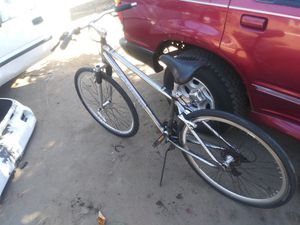 Schwinn. 700 for Sale in Fresno, CA