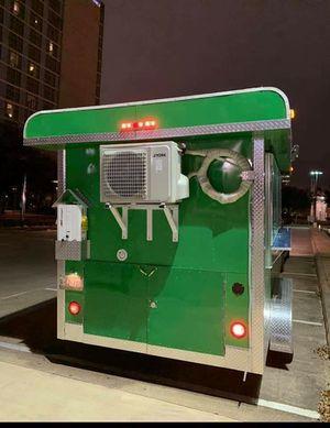 Food trailer for Sale in Denver, CO