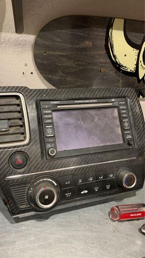 Car Radio for Sale in Las Vegas, NV