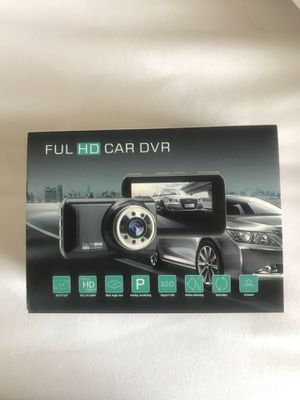 Dash camera for Sale in Cypress, TX