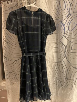 Louis Vuitton dress for Sale in Weston, MA