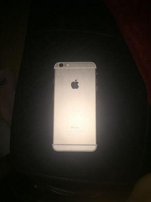 iPhone 6s Plus for Sale in Kissimmee, FL