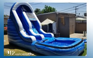 Waterslide for Sale in East Los Angeles, CA