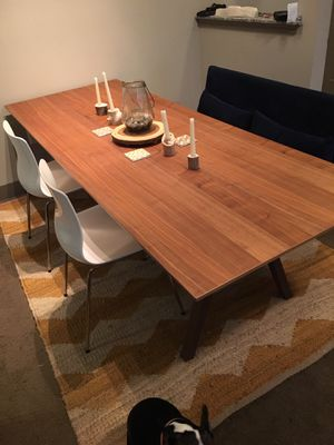 IKEA dining table for Sale in Austin, TX