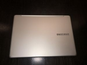 Samsung Notebook 7 Spin 13.3' for Sale in Stoughton, MA