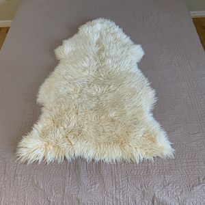 Sheepskin for Sale in Atlanta, GA