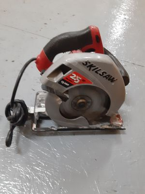 Skill Saw for Sale in Las Vegas, NV