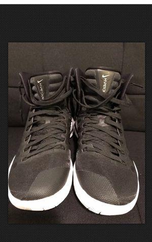 Nike Women's Hyperdunk Basketball Shoes for Sale in Salt Lake City, UT