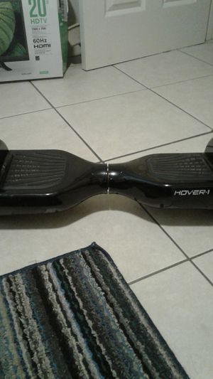 Hoverboard for Sale in Fresno, CA