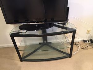 Tv Stand for Sale in Great Neck, NY