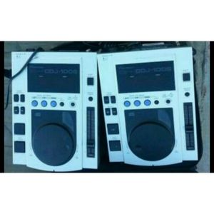 Dj equip in pawn shop. $150 for Sale in Henderson, NV