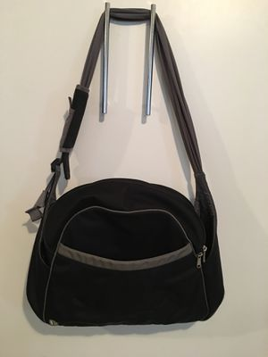 GoGaga - Daddy & Co Diaper bag for Sale in Los Angeles, CA