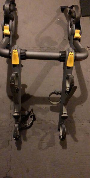 Bike rack for Sale in West Mifflin, PA