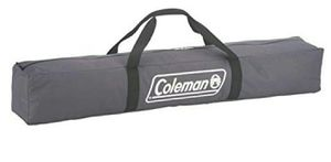 Coleman Cot for Sale in New York, NY