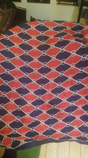 Gucci silk scarf for Sale in San Diego, CA
