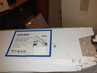Lovho telescoping pressure washer wand for Sale in Smyrna,  TN