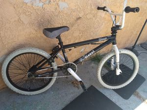 "BMX 20"" for Sale in San Diego, CA"