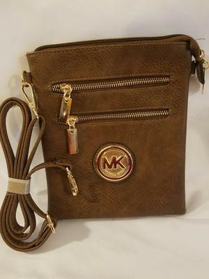 Michael Kors Messenger Bag for Sale in Port St. Lucie, FL