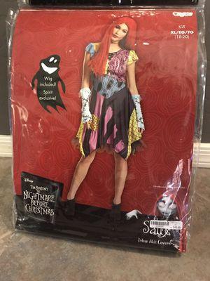 Halloween costume for Sale in Buckeye, AZ