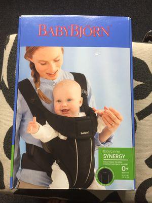Baby Bjorn Synergy for Sale for sale  Kalamazoo, MI