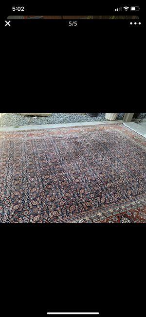 Area rug. for Sale in Elk Grove, CA