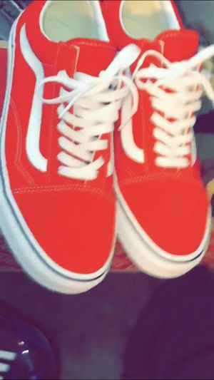 Vans for Sale in Corpus Christi, TX
