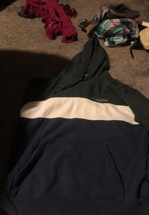 Vans hoodie for Sale in Columbus, OH