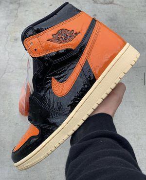 Jordan 1's sb 3.0 for Sale in Philadelphia, PA