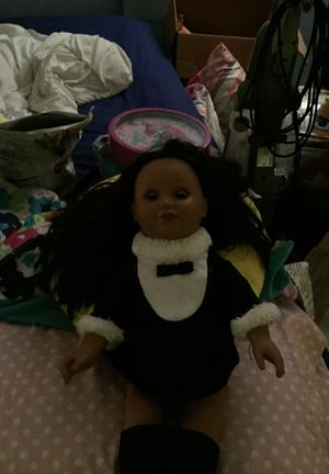 American girl doll for Sale in Palm City, FL