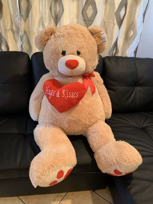 Teddy Bear for Sale in Richmond, CA